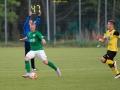 FC Flora U21 - JK Tulevik (19.05.16)-0597