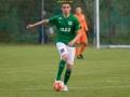 FC Flora U21 - JK Tulevik (19.05.16)-0609