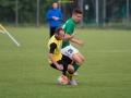 FC Flora U21 - JK Tulevik (19.05.16)-0616