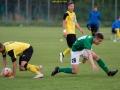 FC Flora U21 - JK Tulevik (19.05.16)-0617
