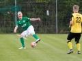 FC Flora U21 - JK Tulevik (19.05.16)-0621