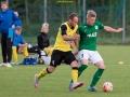 FC Flora U21 - JK Tulevik (19.05.16)-0624