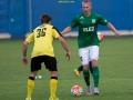 FC Flora U21 - JK Tulevik (19.05.16)-0630