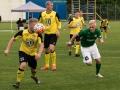 FC Flora U21 - JK Tulevik (19.05.16)-0632
