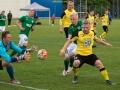 FC Flora U21 - JK Tulevik (19.05.16)-0635