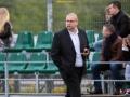 FC Flora U21 - JK Tulevik (19.05.16)-0637