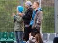FC Flora U21 - JK Tulevik (19.05.16)-0638