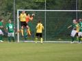 FC Flora U21 - JK Tulevik (19.05.16)-0646