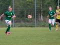 FC Flora U21 - JK Tulevik (19.05.16)-0648