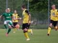 FC Flora U21 - JK Tulevik (19.05.16)-0650