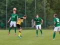FC Flora U21 - JK Tulevik (19.05.16)-0674