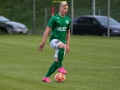 FC Flora U21 - JK Tulevik (19.05.16)-0680