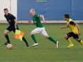 FC Flora U21 - JK Tulevik (19.05.16)-0683