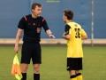 FC Flora U21 - JK Tulevik (19.05.16)-0694