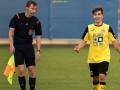 FC Flora U21 - JK Tulevik (19.05.16)-0698