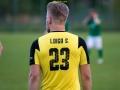 FC Flora U21 - JK Tulevik (19.05.16)-0700
