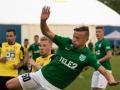 FC Flora U21 - JK Tulevik (19.05.16)-0703