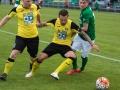 FC Flora U21 - JK Tulevik (19.05.16)-0714