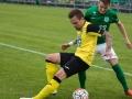 FC Flora U21 - JK Tulevik (19.05.16)-0717