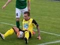 FC Flora U21 - JK Tulevik (19.05.16)-0718