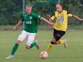 FC Flora U21 - JK Tulevik (19.05.16)-0757