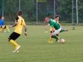 FC Flora U21 - JK Tulevik (19.05.16)-0759