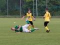 FC Flora U21 - JK Tulevik (19.05.16)-0760