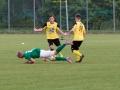 FC Flora U21 - JK Tulevik (19.05.16)-0761
