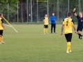 FC Flora U21 - JK Tulevik (19.05.16)-0762