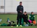 FC Flora U21 - JK Tulevik (19.05.16)-0766