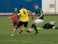 FC Flora U21 - JK Tulevik (19.05.16)-0787