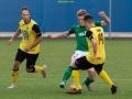 FC Flora U21 - JK Tulevik (19.05.16)-0790