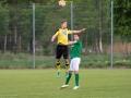 FC Flora U21 - JK Tulevik (19.05.16)-0796