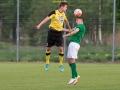 FC Flora U21 - JK Tulevik (19.05.16)-0797