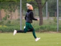 FC Flora U21 - JK Tulevik (19.05.16)-0803
