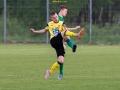FC Flora U21 - JK Tulevik (19.05.16)-0810
