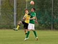 FC Flora U21 - JK Tulevik (19.05.16)-0813