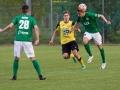 FC Flora U21 - JK Tulevik (19.05.16)-0816