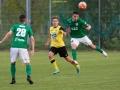 FC Flora U21 - JK Tulevik (19.05.16)-0817
