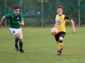 FC Flora U21 - JK Tulevik (19.05.16)-0818