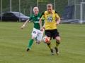 FC Flora U21 - JK Tulevik (19.05.16)-0824