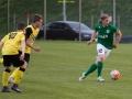 FC Flora U21 - JK Tulevik (19.05.16)-0835