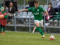 FC Flora U21 - JK Tulevik (19.05.16)-0837