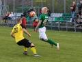 FC Flora U21 - JK Tulevik (19.05.16)-0852
