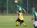 FC Flora U21 - JK Tulevik (19.05.16)-0870