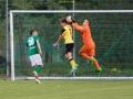 FC Flora U21 - JK Tulevik (19.05.16)-0872