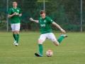FC Flora U21 - JK Tulevik (19.05.16)-0881