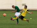 FC Flora U21 - JK Tulevik (19.05.16)-0884
