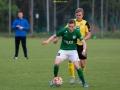 FC Flora U21 - JK Tulevik (19.05.16)-0915