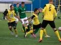 FC Flora U21 - JK Tulevik (19.05.16)-0919